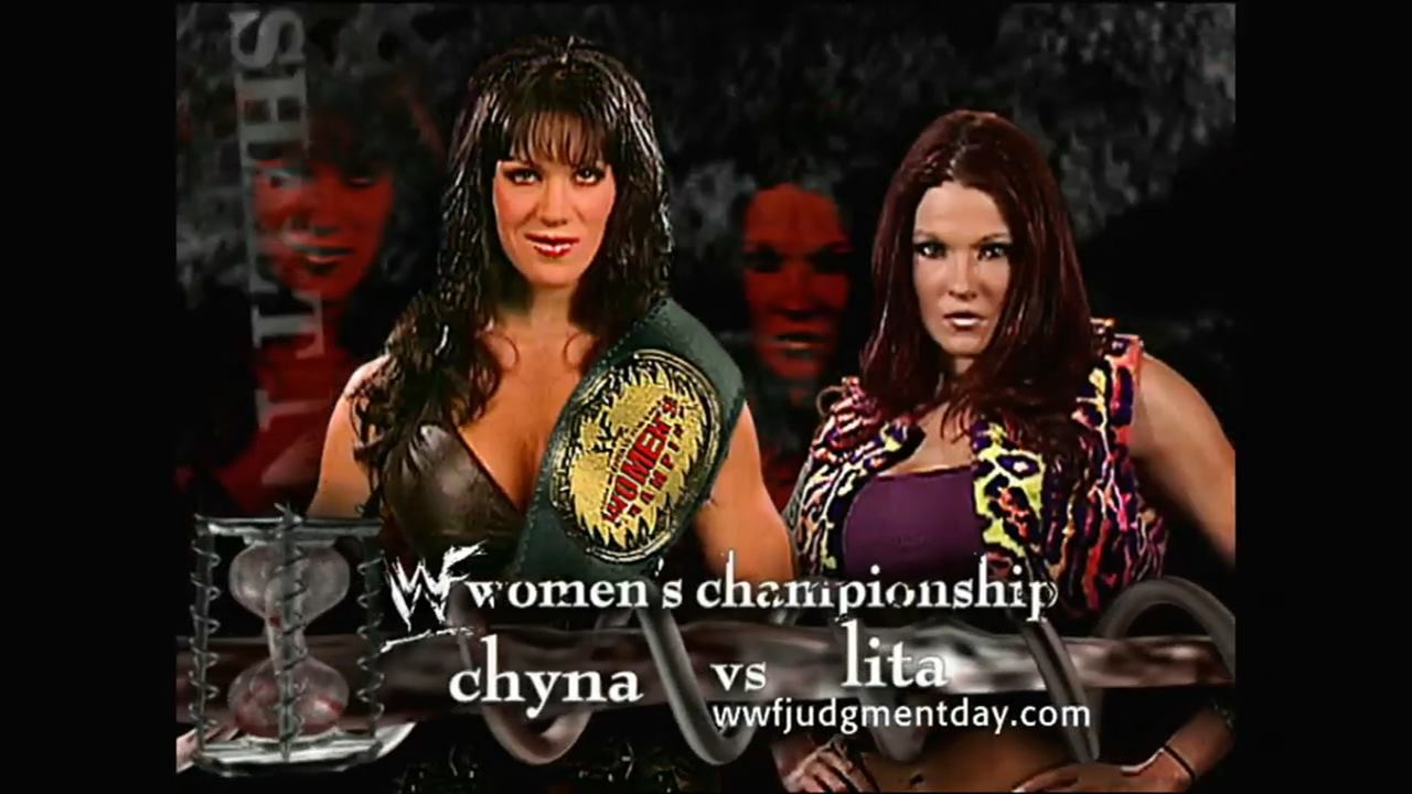http://uupload.ir/files/rbw_wwe.judgment.day.2001.web-dl.3000k.x264-wd.mp4_snapshot_01.01.12_%5B2015.08.22_14.37.45%5Dsmall.jpg